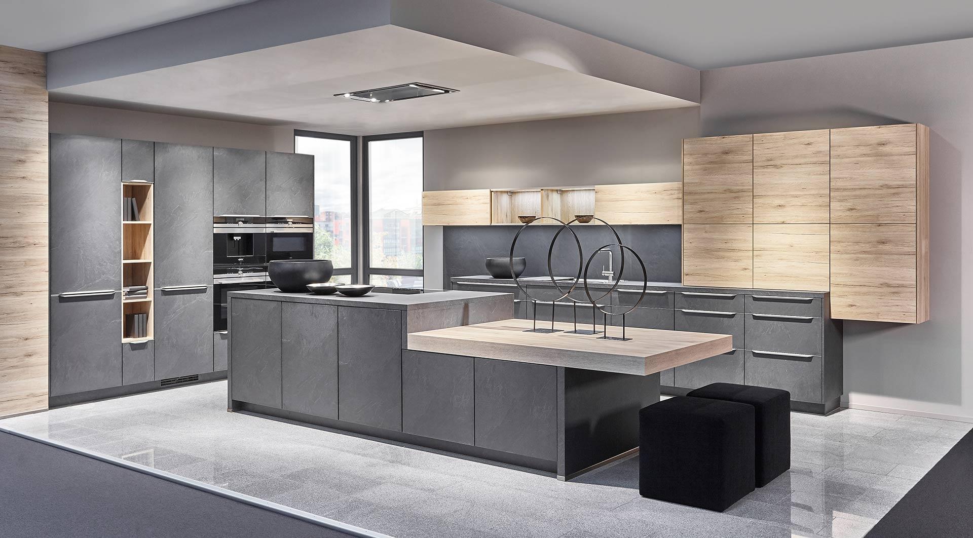 design 2018. Black Bedroom Furniture Sets. Home Design Ideas